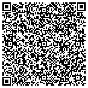 QR-код с контактной информацией организации Народный Юрист, ЧП