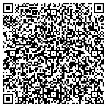 QR-код с контактной информацией организации Автоломбард, ЧП
