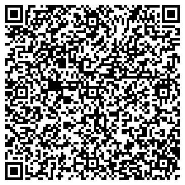 QR-код с контактной информацией организации Юридическая компания Ильченко и партнеры, ЧП