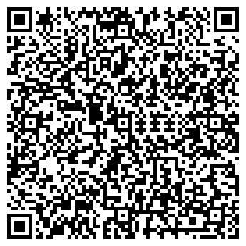 QR-код с контактной информацией организации Дехта Н. О., СПД