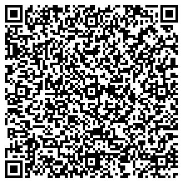 QR-код с контактной информацией организации Михашина и Партнеры, ООО