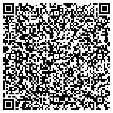 QR-код с контактной информацией организации Шарый С. В., СПД