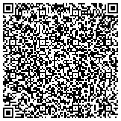 QR-код с контактной информацией организации Ваши Права деловой центр, ЧП