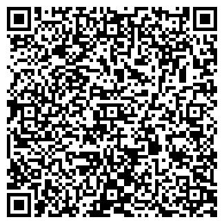 QR-код с контактной информацией организации LPGROUP, Юридическая компания