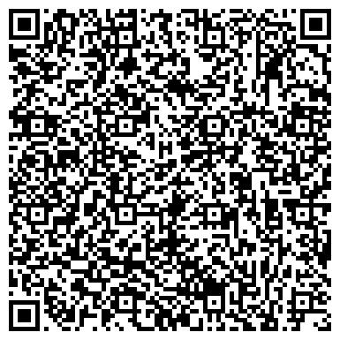 QR-код с контактной информацией организации Независимая Киевская адвокатская группа, Объединение