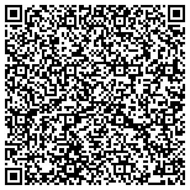 QR-код с контактной информацией организации Амиран XXI, ЧП (Харьков)