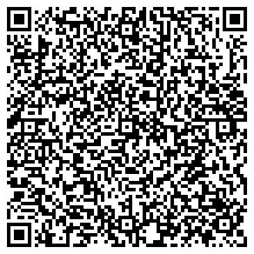 QR-код с контактной информацией организации Адлер и Партнеры.Адвокатское Бюро, ООО
