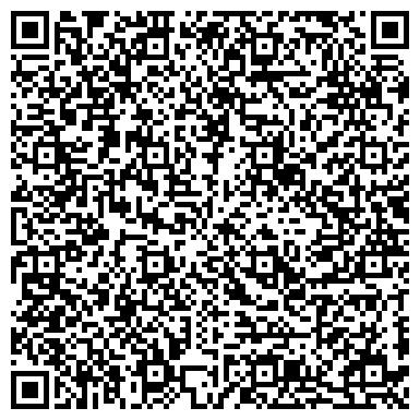 QR-код с контактной информацией организации Збираник Евгений Николаевич, Адвокат