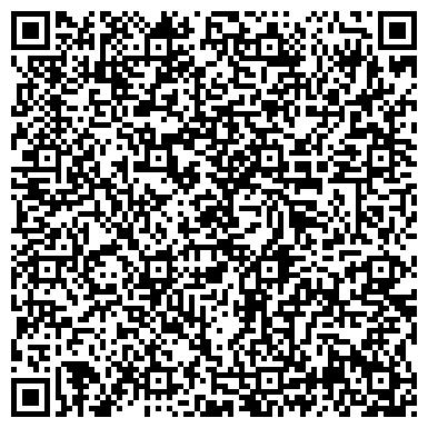 QR-код с контактной информацией организации Коннов и Созановский, Адвокатская контора, ЧП