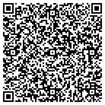 QR-код с контактной информацией организации Консалт-Киев, ООО