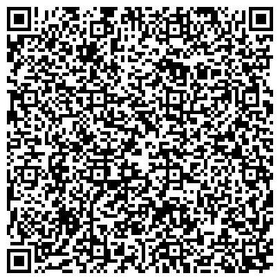QR-код с контактной информацией организации Адвокат Колбасенко О.О., ЧП