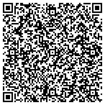 QR-код с контактной информацией организации Нарбут Т.Н, ЧП (Адвокат)