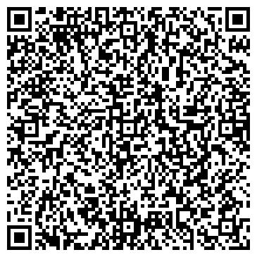 QR-код с контактной информацией организации Фирма Брег, МЧП
