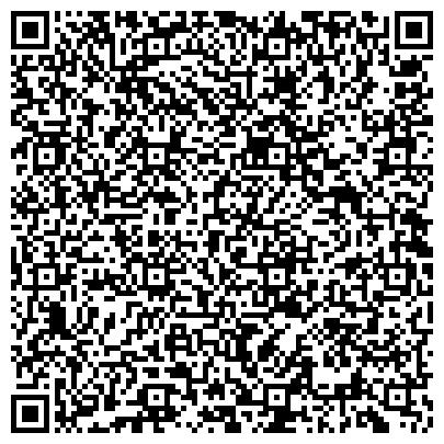 QR-код с контактной информацией организации Юридическое бюро Михаила Максимика, ООО