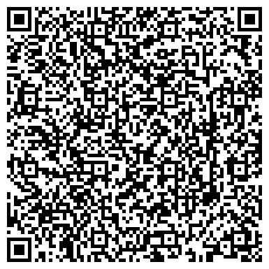 QR-код с контактной информацией организации Продовольственная компания АМ, ООО