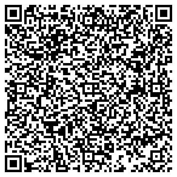QR-код с контактной информацией организации CИ Джей ЕЛ, ЧП (Cgl)