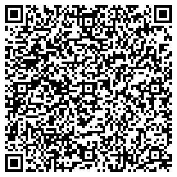 QR-код с контактной информацией организации Бреславский, ЧП