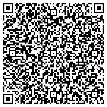 QR-код с контактной информацией организации Губенко и Партнеры, ЧП