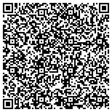 QR-код с контактной информацией организации Украинский Центр Развития Внешней Торговли, ООО