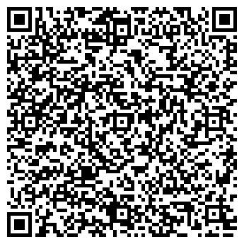 QR-код с контактной информацией организации Балкан Кабель, ООО