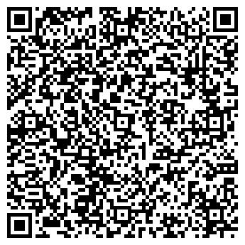 QR-код с контактной информацией организации Джи энд Кей партнерс, ООО