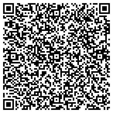 QR-код с контактной информацией организации Деларос, ЧП