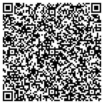 QR-код с контактной информацией организации Викен консалтинговое агентство, ООО