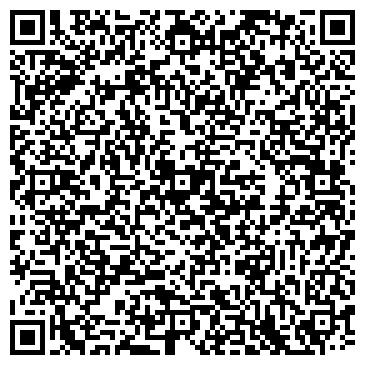 QR-код с контактной информацией организации Peritor Сonsulting, Юридическая Компания