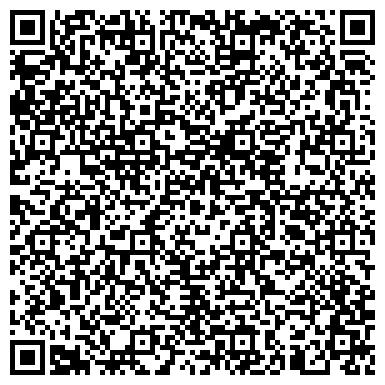 QR-код с контактной информацией организации Дополнительный офис № 7978/01255