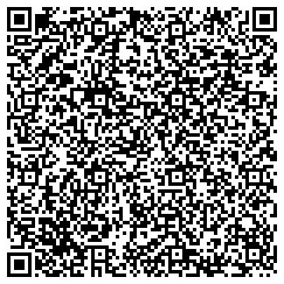 QR-код с контактной информацией организации Юридическая компания Твинс Компани, ЧП