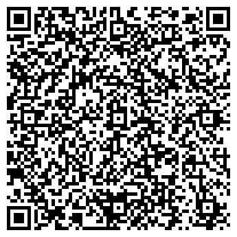 QR-код с контактной информацией организации Авт лав, ЧП (avt_law)