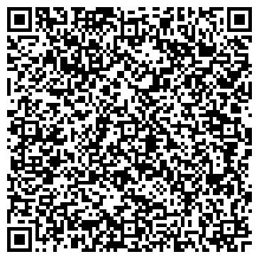 QR-код с контактной информацией организации Соколовский и Партнеры, ООО