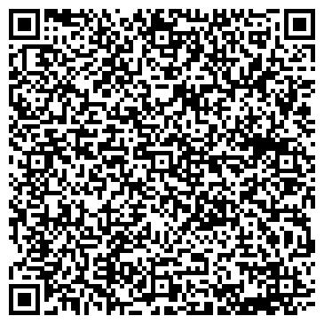 QR-код с контактной информацией организации Арко Недвижимость, Агенство