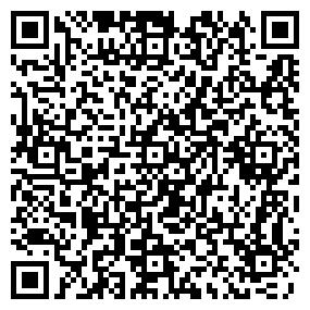 QR-код с контактной информацией организации АН Партнер