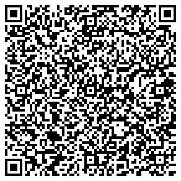 QR-код с контактной информацией организации Фирма Харьковброкер, ООО