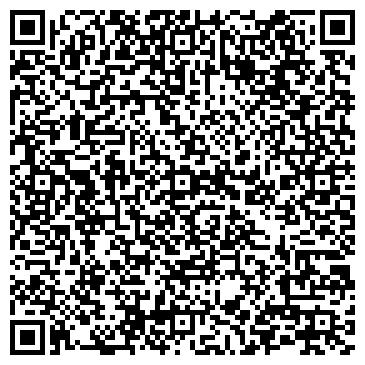 QR-код с контактной информацией организации Консультационный портал ОВИР, ГП