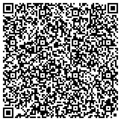 QR-код с контактной информацией организации Неизвестная земля (Терра Инкогнита (Terra Incognita), ООО