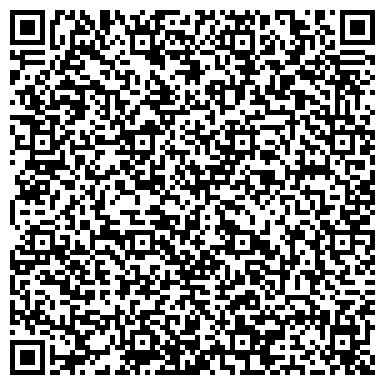 QR-код с контактной информацией организации Судоходная компания Укрферри, ЧАО