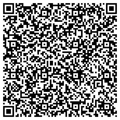 QR-код с контактной информацией организации Оператор Прикуп, (управление недвижимостью), Компания