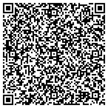 QR-код с контактной информацией организации Бюро переводов Лексикон, ЧП