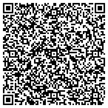 QR-код с контактной информацией организации ДК Профит Групп, ООО
