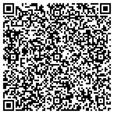 QR-код с контактной информацией организации Далмекс - Украина, ООО