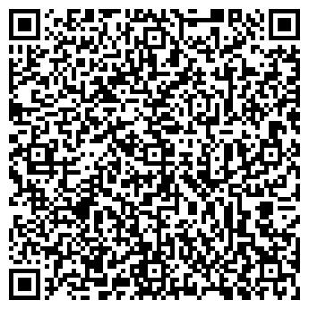 QR-код с контактной информацией организации ПаК ЛТД, ООО