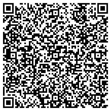 QR-код с контактной информацией организации Barnex Commercial Ltd., ООО
