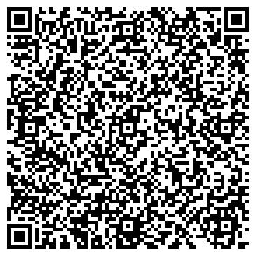 QR-код с контактной информацией организации Группа компаний Фактор, ООО