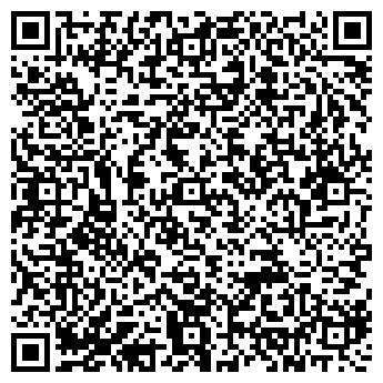 QR-код с контактной информацией организации Имко Лтд, ООО