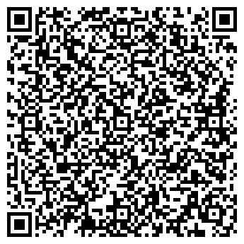 QR-код с контактной информацией организации Куприянова, СПД