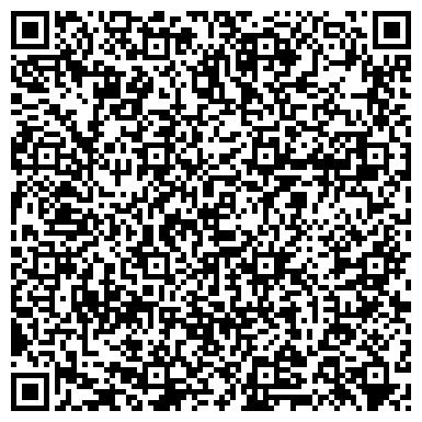 QR-код с контактной информацией организации Приходько, ЧП (DizelltD)
