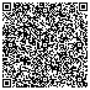 QR-код с контактной информацией организации Инфо-Тех-Сервис Плюс, ООО