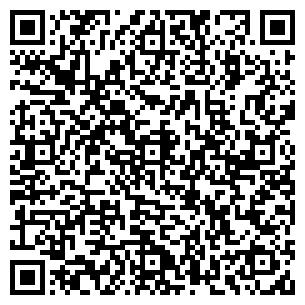 QR-код с контактной информацией организации Компания Унипро, ООО